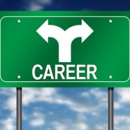 Career Crossroads: Tips for Choosing a Career Counselor or Coach