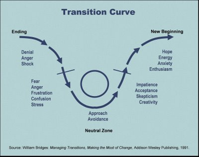 psychology and transitions Unfortunately, increasing the pace of life transitions can come at a high  psychological and physical cost (see, eg, pincus et al, 2001) understanding  how to.