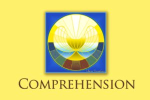 Comprehension - small